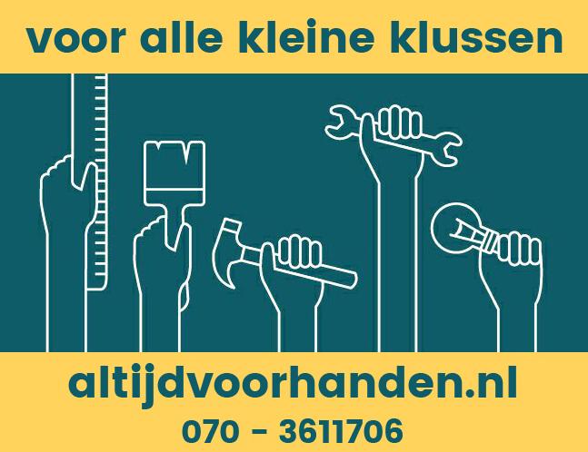altijdvoorhanden.nl