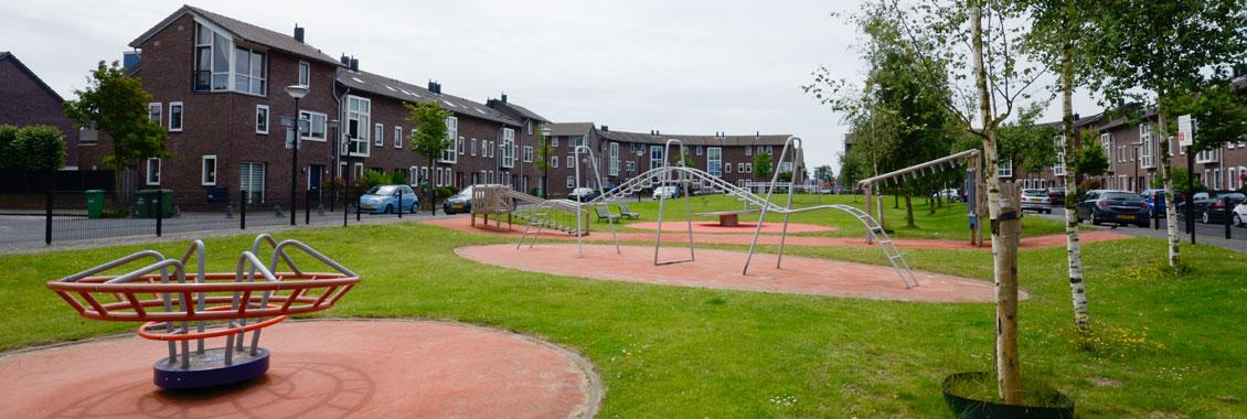 slide_speeltuin